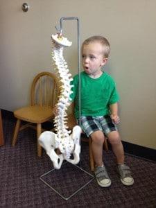 Pediatric-Chiropractic-03